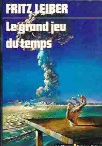 grand_jeu_leiber