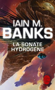 sonate_banks