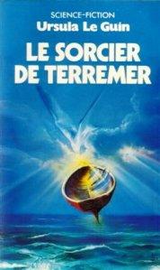 sorcier_terremer