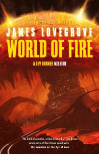 world_fire