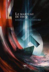 marteau_thor