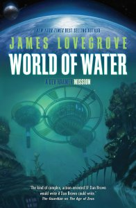 world_of_water
