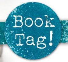 booktag-1