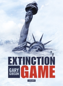 Extinction_game_VF