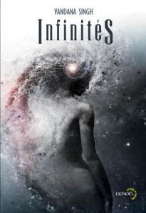 infinites_singh