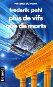 plus_de_vifs