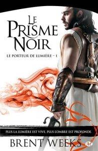 prisme_noir