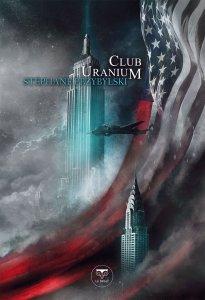 club_uranium