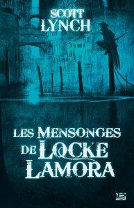 locke_lamora