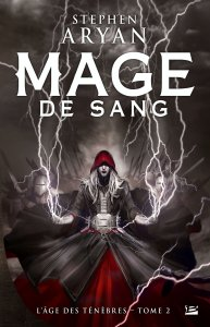mage_de_sang