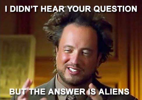 alien_theory