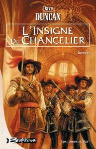 insigne_chancelier_duncan