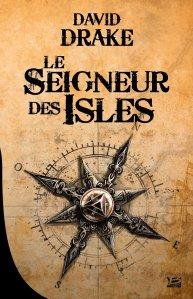 seigneur_isles