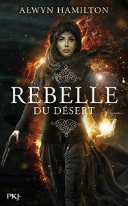 rebelle_desert
