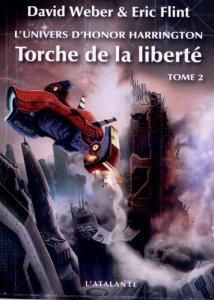 torche_liberte