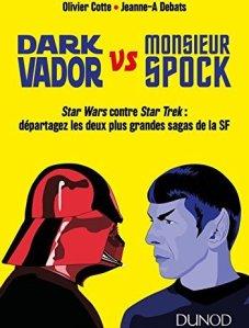 dark_vador_vs_spock