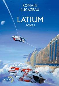 latium_1