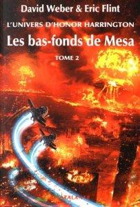 mesa_2