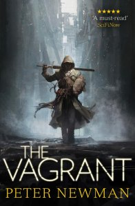 the_vagrant