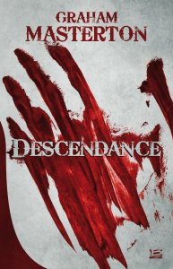 descendance_masterton