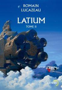 latium_2