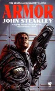 armor_steakley