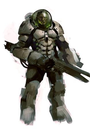 combat_armor