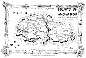 khokarsa_island_map