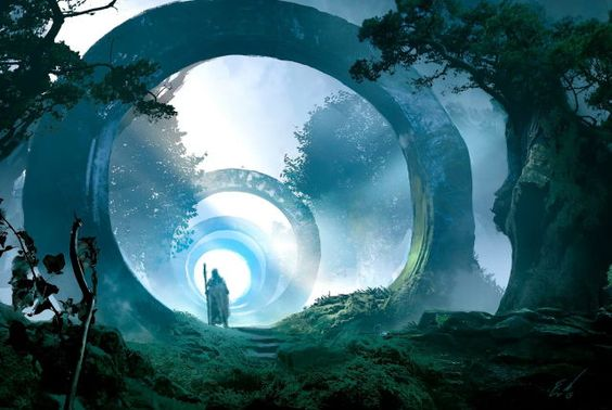 portal_fantasy