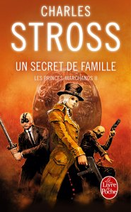 secret_famille_stross