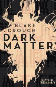 dark_matter_crouch