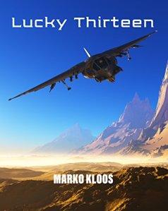 lucky_thirteen_kloos