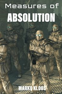 measures_of_absolution_kloos
