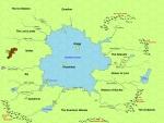 raven_map