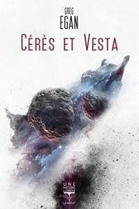 ceres_vesta_egan