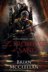 promesse_du_sang