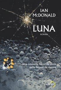 luna_mcdonald