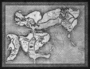 emperorsblades_map