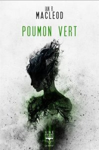poumon_vert