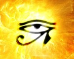 Eye_of_Apophis