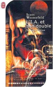 IA_double_westerfeld