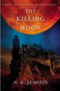 killing_moon
