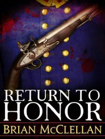 Return_honor