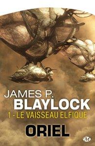 vaisseau_elfique_blaylock