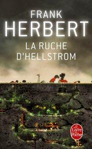 hellstrom