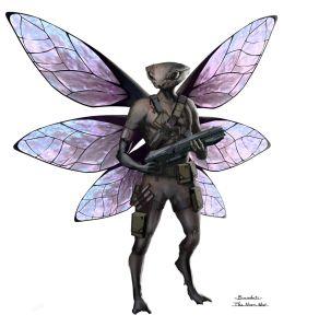 sf_minor_alien