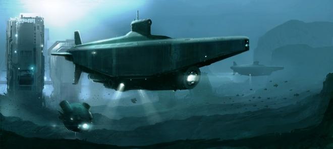 sf_minor_undersea