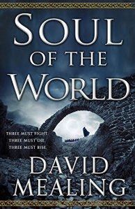 soul_of_the_world