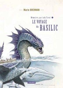 voyage_basilic