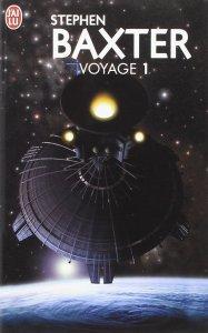 voyage_baxter
